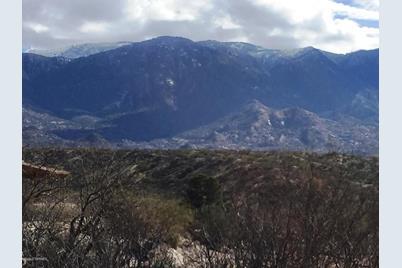 14303 Lago Del Oro Parkway Catalina - Photo 1