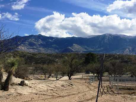 14303 Lago Del Oro Parkway Catalina - Photo 6