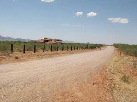 351 Camino Nacozari #75 - Photo 6