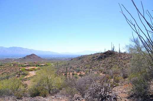 7001 El Camino Del Cerro - Photo 6