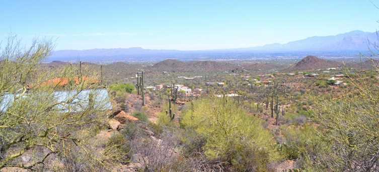 7001 El Camino Del Cerro - Photo 10