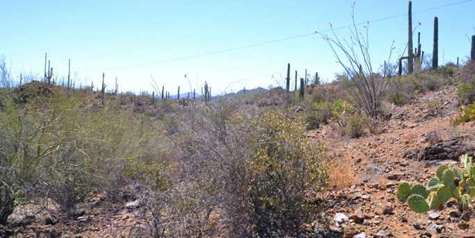 7001 El Camino Del Cerro - Photo 8