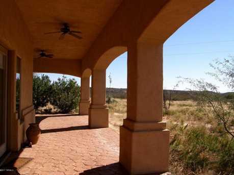1578 N San Pedro Ranch Road - Photo 44