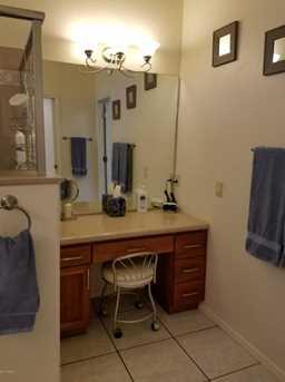 816 W Sedona Ridge Place - Photo 36
