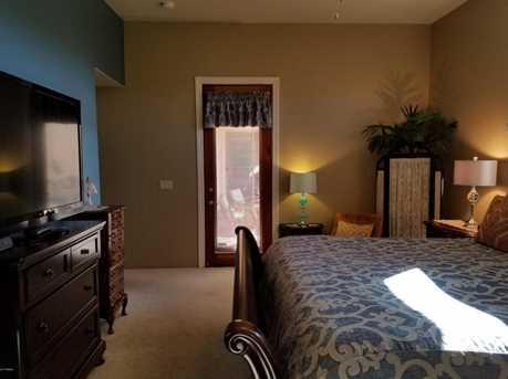 816 W Sedona Ridge Place - Photo 34