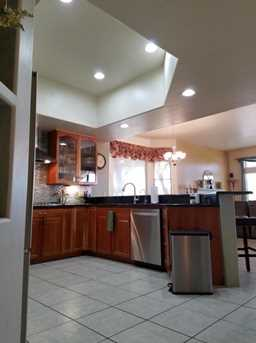 816 W Sedona Ridge Place - Photo 8