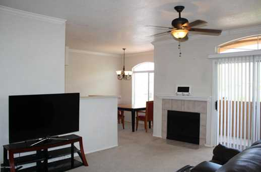 7050 E Sunrise Dr #14201 - Photo 4
