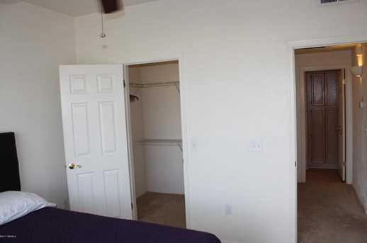 7050 E Sunrise Dr #14201 - Photo 8