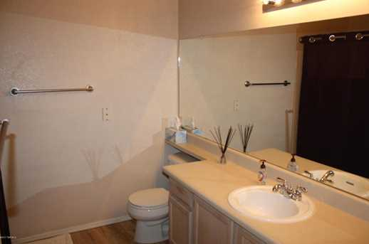 7050 E Sunrise Dr #14201 - Photo 10