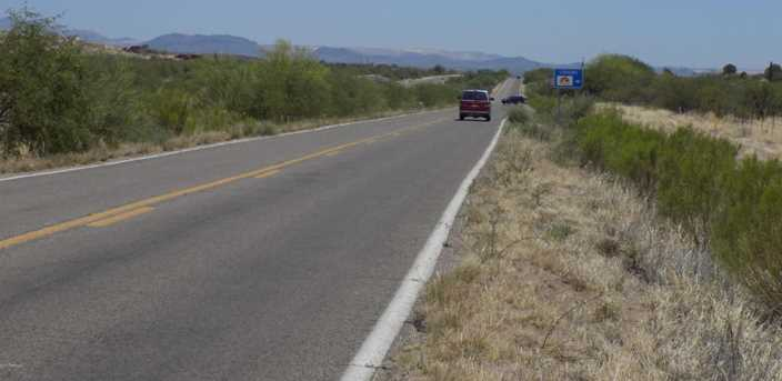 Tbd I-19 Frontage Rd # - Photo 14