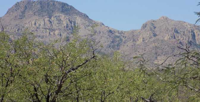 Tbd Camino Cocinero/Tubac Canyon - Photo 12