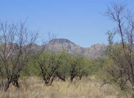 Tbd Camino Cocinero/Tubac Canyon - Photo 2