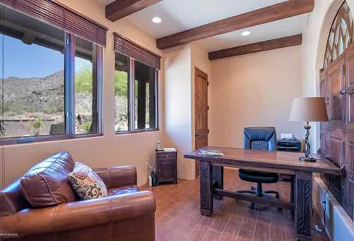 13909 N Copper Sunset Dr - Photo 26