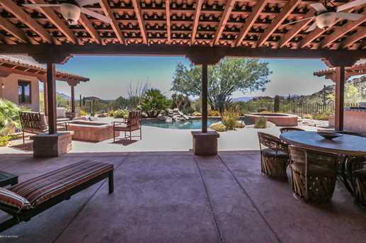 13909 N Copper Sunset Dr - Photo 1