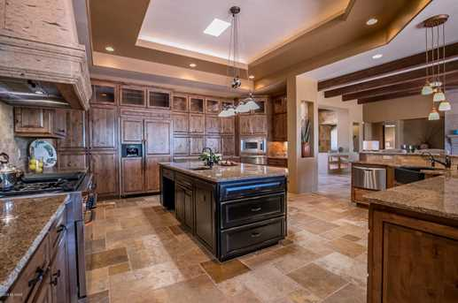 13909 N Copper Sunset Dr - Photo 8