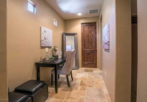13909 N Copper Sunset Dr - Photo 20
