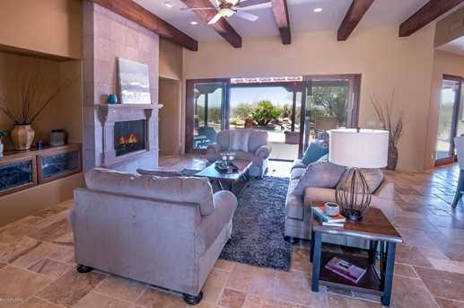 13909 N Copper Sunset Dr - Photo 6