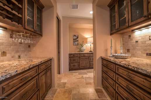13909 N Copper Sunset Dr - Photo 16