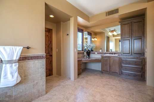 13909 N Copper Sunset Dr - Photo 22