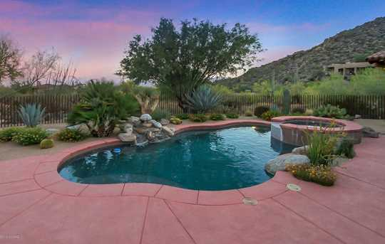 13909 N Copper Sunset Dr - Photo 32