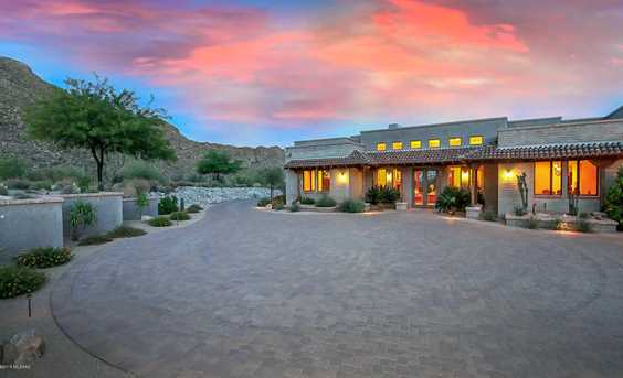 13909 N Copper Sunset Dr - Photo 4