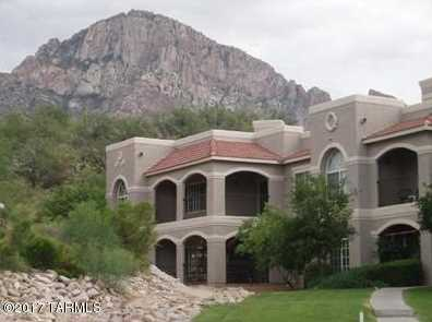1500 E Pusch Wilderness Drive #13104 - Photo 4