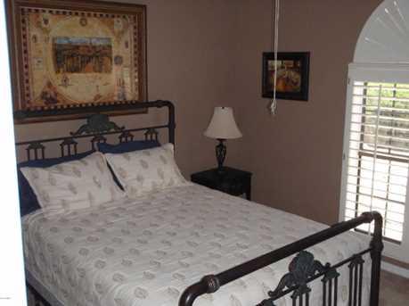 64375 E Coronado Court - Photo 10
