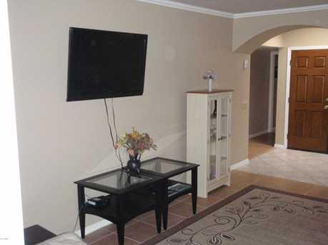 64375 E Coronado Court - Photo 20