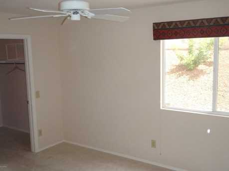 65771 E Desert Sands Drive - Photo 14