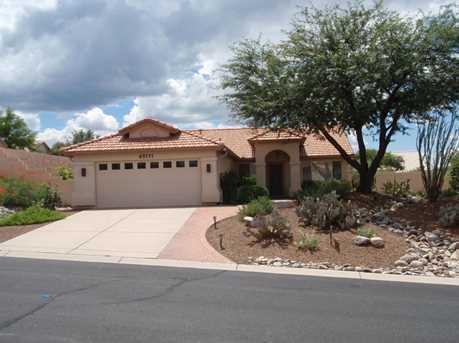 65771 E Desert Sands Drive - Photo 2