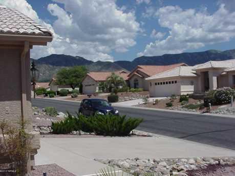 65814 E Rocky Terrace Drive - Photo 12