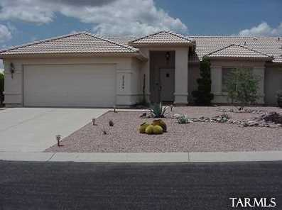 37244 S Canyon View Drive #8A - Photo 1