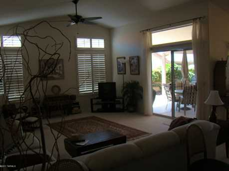 37330 S Canyon View Dr - Photo 4