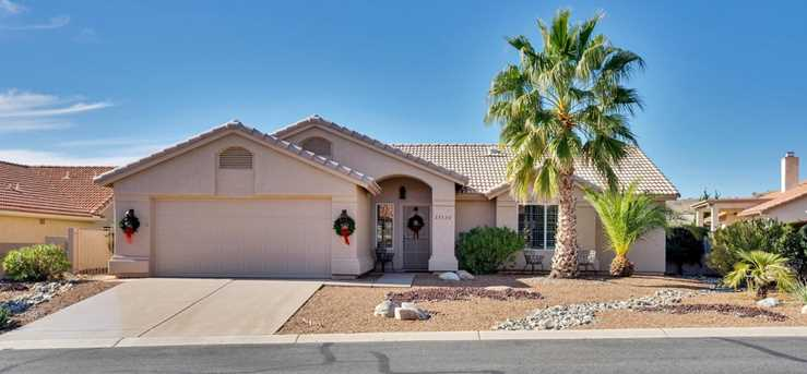 37330 S Canyon View Dr - Photo 1