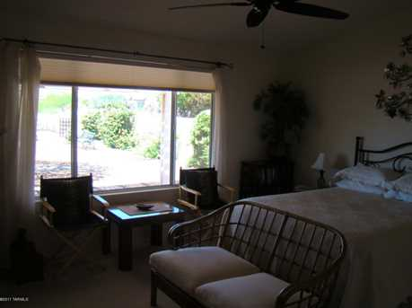 37330 S Canyon View Dr - Photo 6