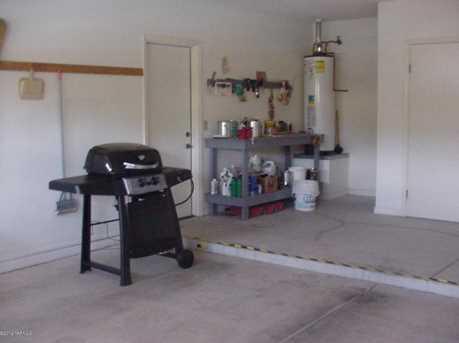 37832 S Blackfoot Drive - Photo 10