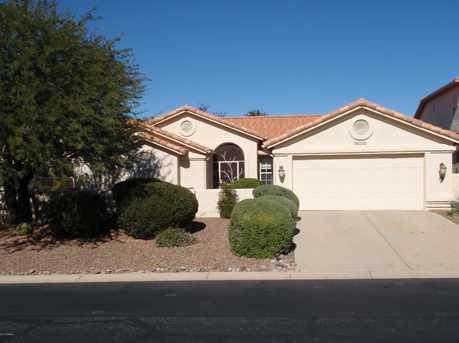 65020 E Canyon Dr - Photo 1