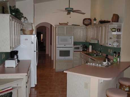 65020 E Canyon Dr - Photo 4
