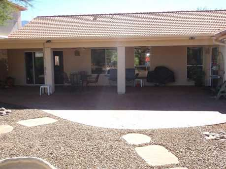 65020 E Canyon Dr - Photo 16