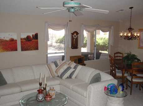 65020 E Canyon Dr - Photo 8