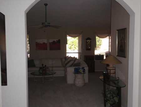 65020 E Canyon Dr - Photo 2