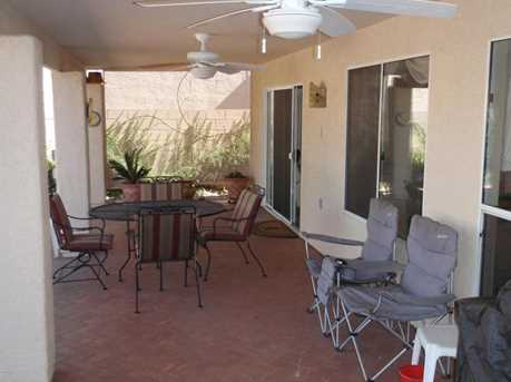 65020 E Canyon Dr - Photo 18
