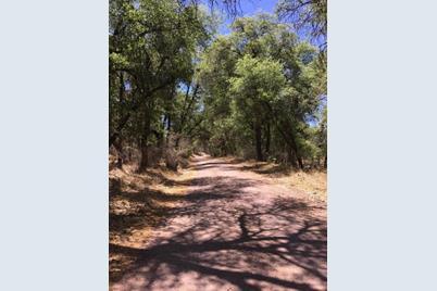 33 Cypress Lane - Photo 1