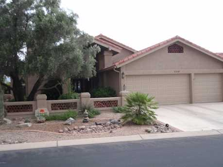 64491 E Canyon Shadows Ln - Photo 1