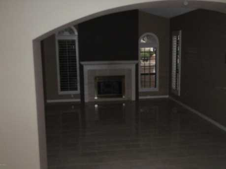64491 E Canyon Shadows Ln - Photo 4