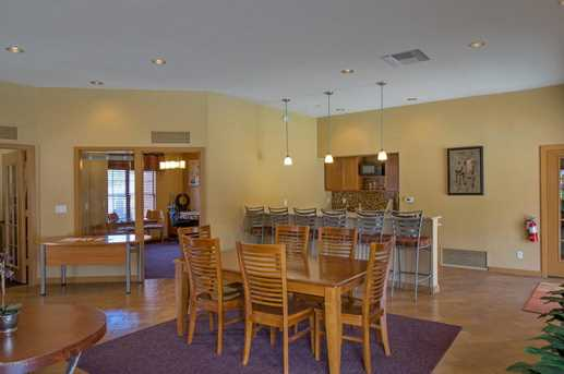6651 N Campbell Avenue #109 - Photo 24