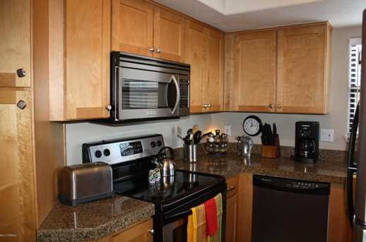 6651 N Campbell Avenue #109 - Photo 8