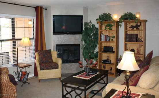 6651 N Campbell Avenue #109 - Photo 4