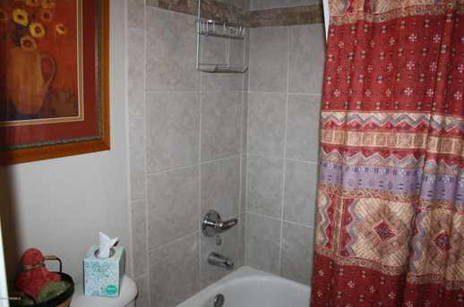 6651 N Campbell Avenue #109 - Photo 14