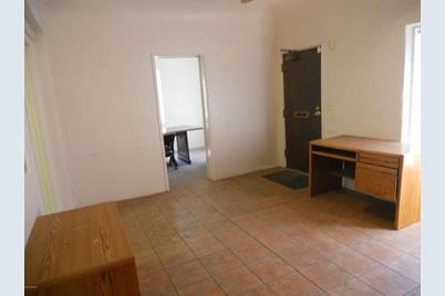 1730 Tucson N - Photo 1